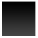 Calib logo