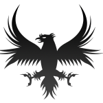 Kreutzer logo