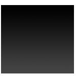 Lohen logo