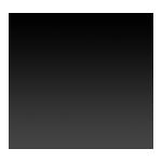 Wendigo logo